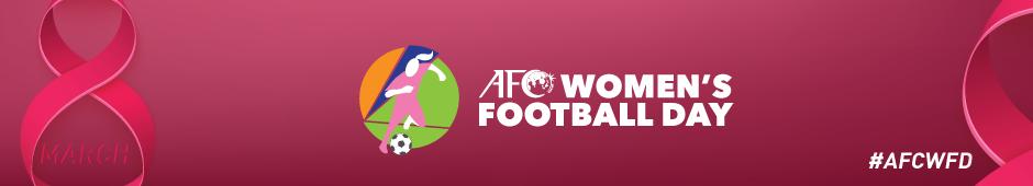 AFC WFD 2021