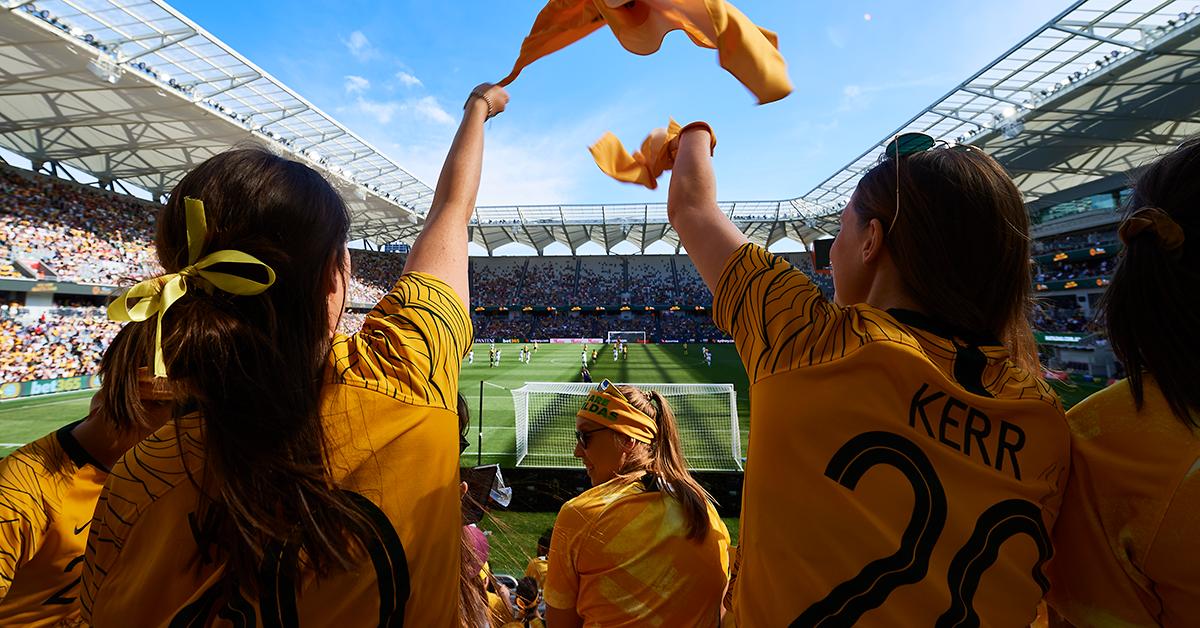 www.footballaustralia.com.au