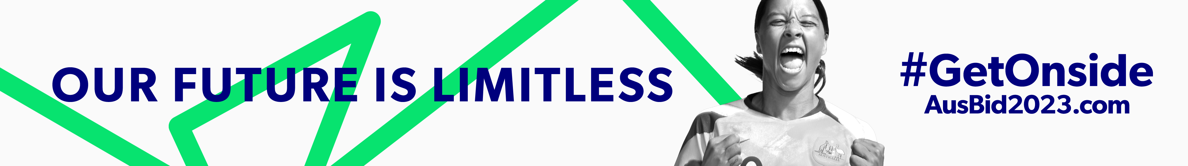 Get Onside Limitless banner