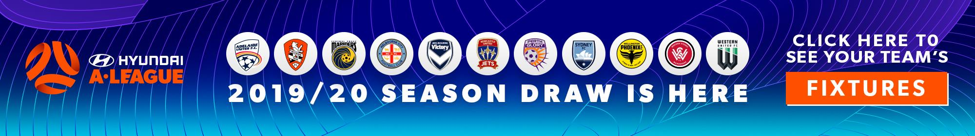 Season-Draw-201920