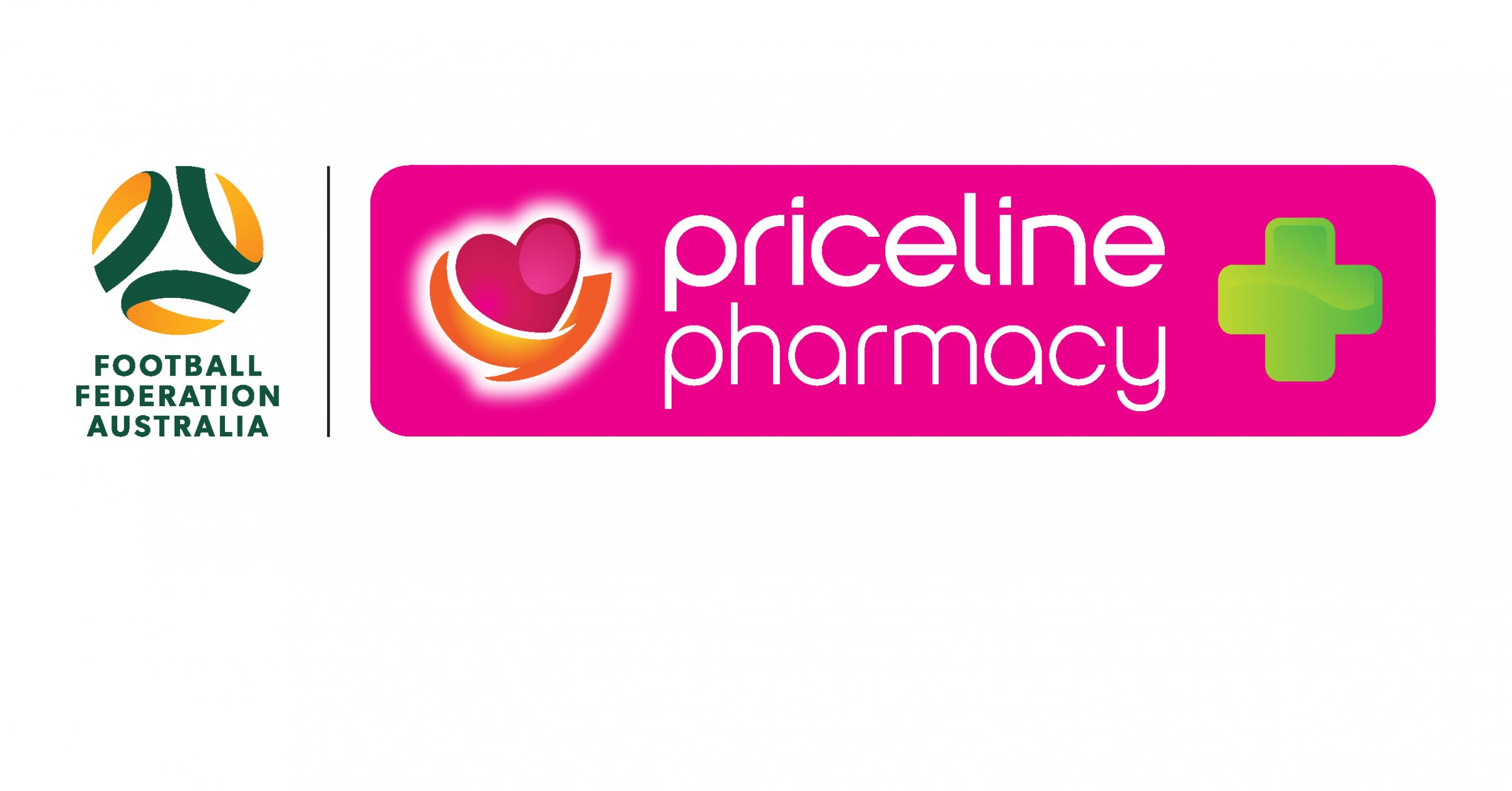 FFA Priceline announcement