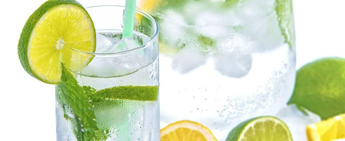 optimise hydration