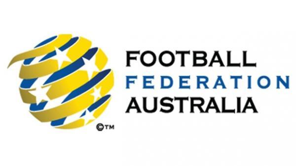 FFA announces senior management restructure