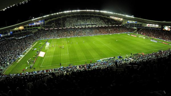 Hyundai A-League and Caltex Socceroos matches will be broadcast live in prime time on free-to-air commercial television