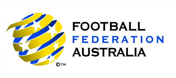 FFA Media Statement: Congress Review Working Group Submission Release