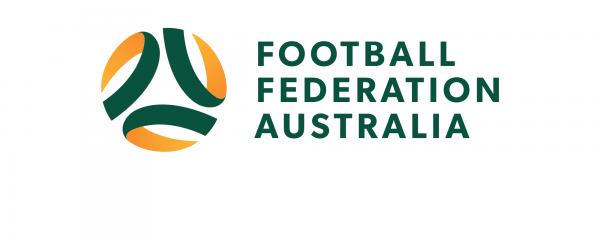 FFA Logo Green Gold