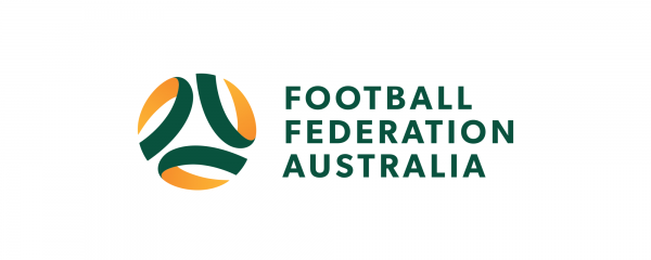 FFA Chairman Chris Nikou nominated for AFC Executive Committee