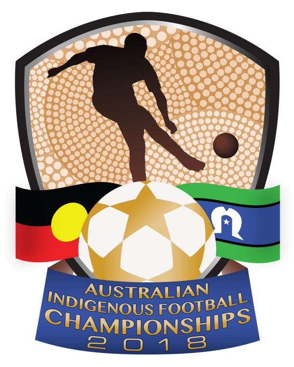 The first Australian Indigenous Football Championships set for kick-off