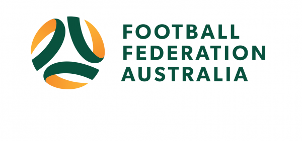 Luke Bould to depart Football Federation Australia