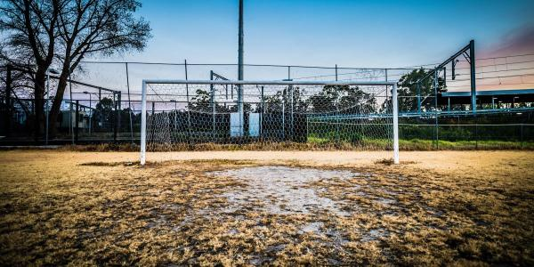 Football NSW facilities upgrade call