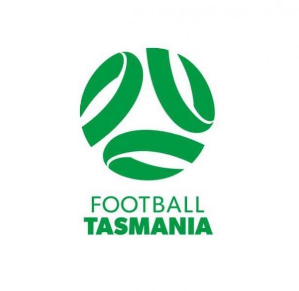 Football Tasmania