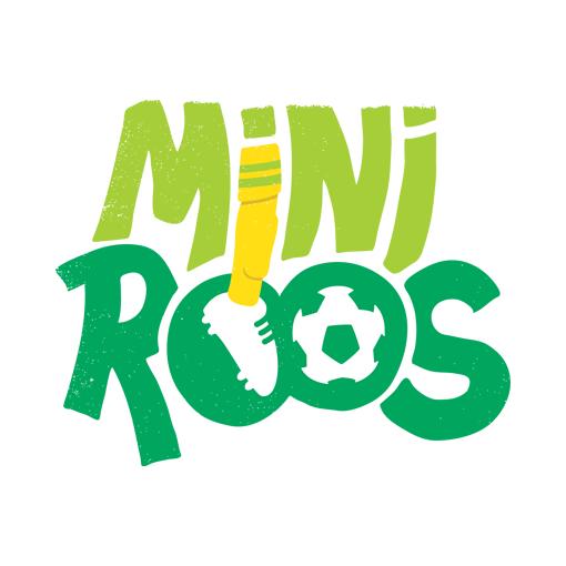 MiniRoos logo
