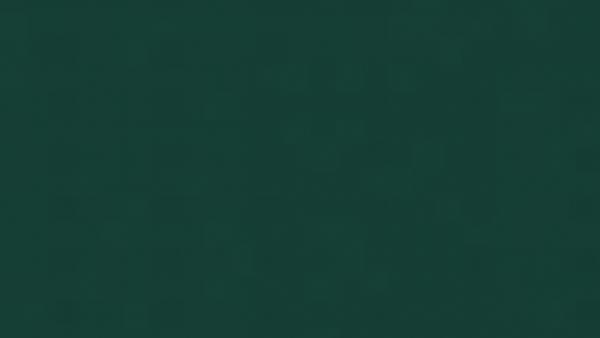 FFA-Background