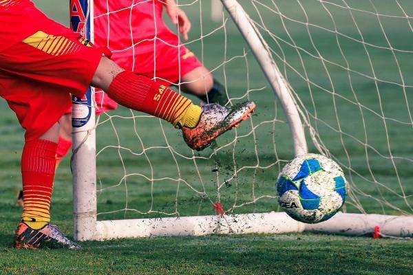 miniroos football