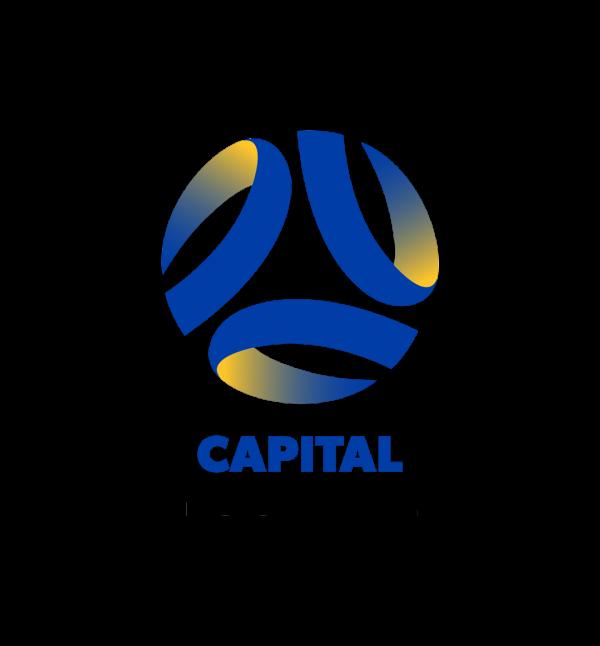 CapitalNPL FFA