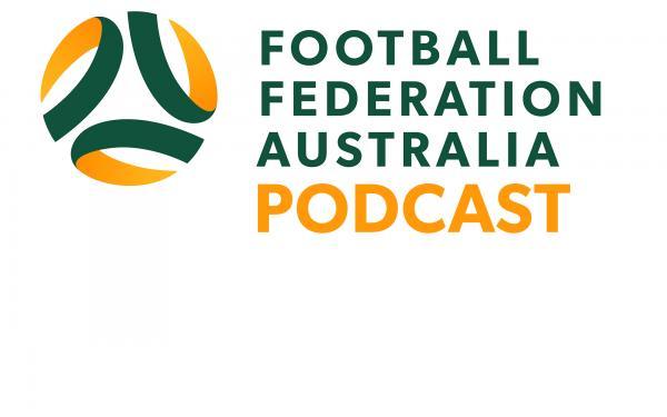 FFA Podcast
