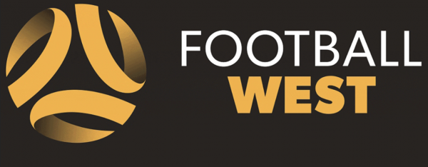 Football-West-Media lead