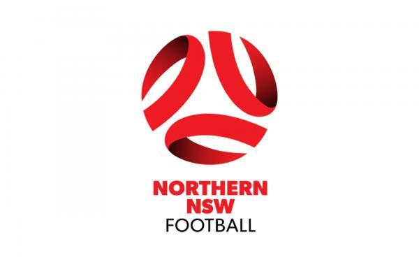 Northern NSW Football NNSWF