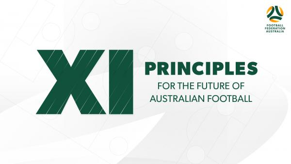 XIprinciples 1920x1080