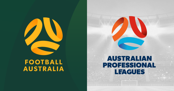 Australian Professional Leagues to be unbundled from Football Australia