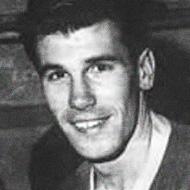John Watkiss