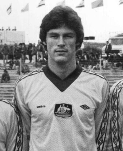 Steve Blair
