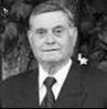 Donato Di Fabrizio