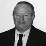 Barry Bainbridge