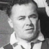 Bob McShane