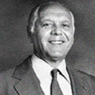 Charles Valentine