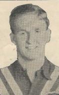 Frank Parsons