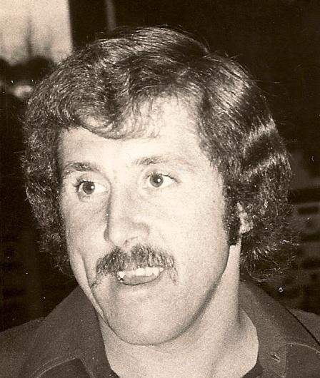 Ray Richards