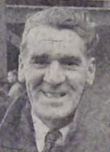 Frank McIver