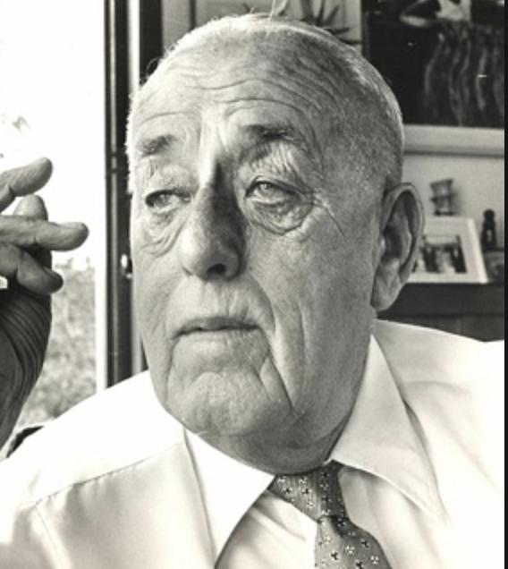 Sir William Walkley