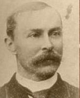 John Walter Fletcher
