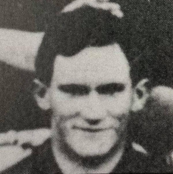 Percy Lennard