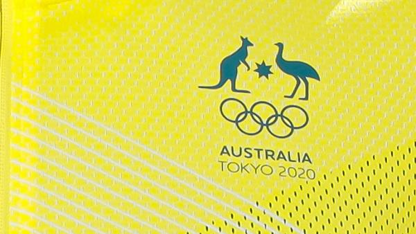 Tokyo 2020 to provide perfect platform for football to inspire Australians
