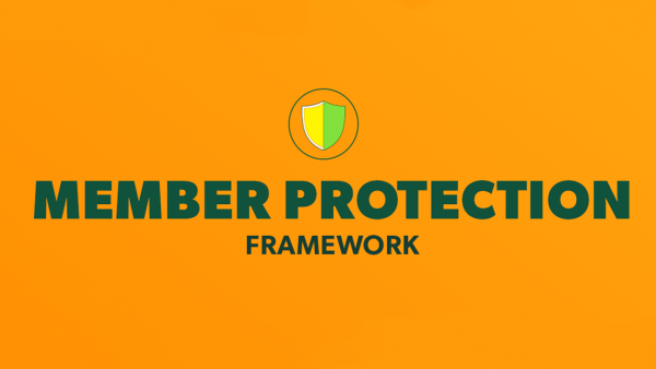 Football Australia release updated Member Protection Framework
