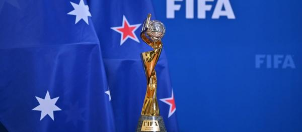 FIFA delegation to visit FIFA Women's World Cup 2023™ venues in Australia and New Zealand