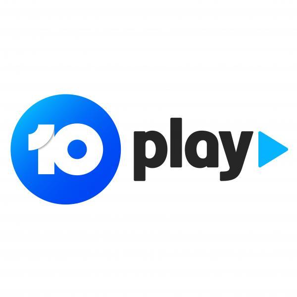 10play