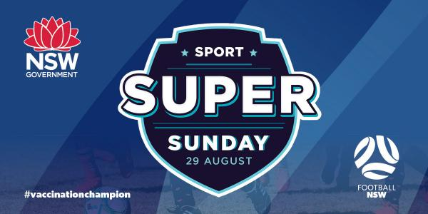 Score for football this Super Sunday