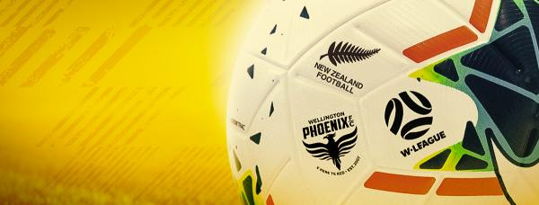 Wellington Phoenix to join W-League from this season