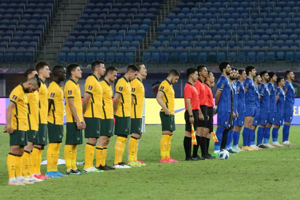 National Anthems